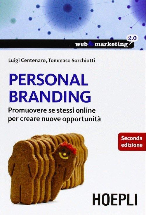 copertina personalbranding-hoepli-seconda-edizione1