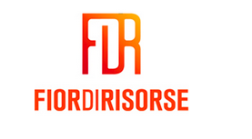 FiorDiRisorse