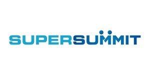 SuperSummit_logo