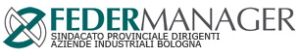 federmanager-logo