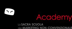 logo_NinjaAcademy