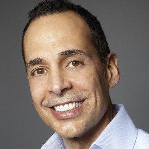 William Arruda - Personal Branding Strategist
