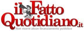 Il_Fatto_logo