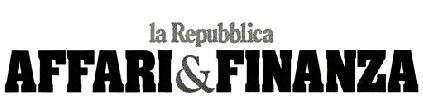 logo_repubblica_affarifinanza