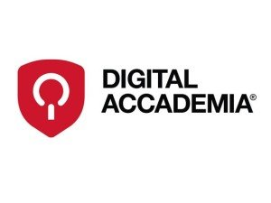 Digital Accademia