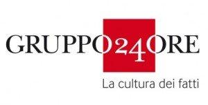 Gruppo24Ore-logo