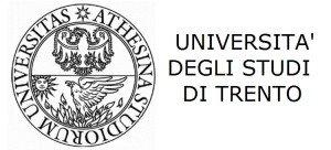 LOGO-universita_degli_studi_di_trento