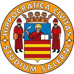 LogoUniversitàDiSalerno