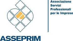 Logo_Asseprim