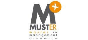 MUSTer-logo