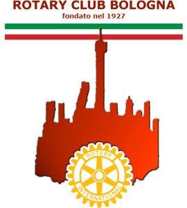 Rotary-logo