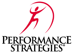 logo-performance-strategies