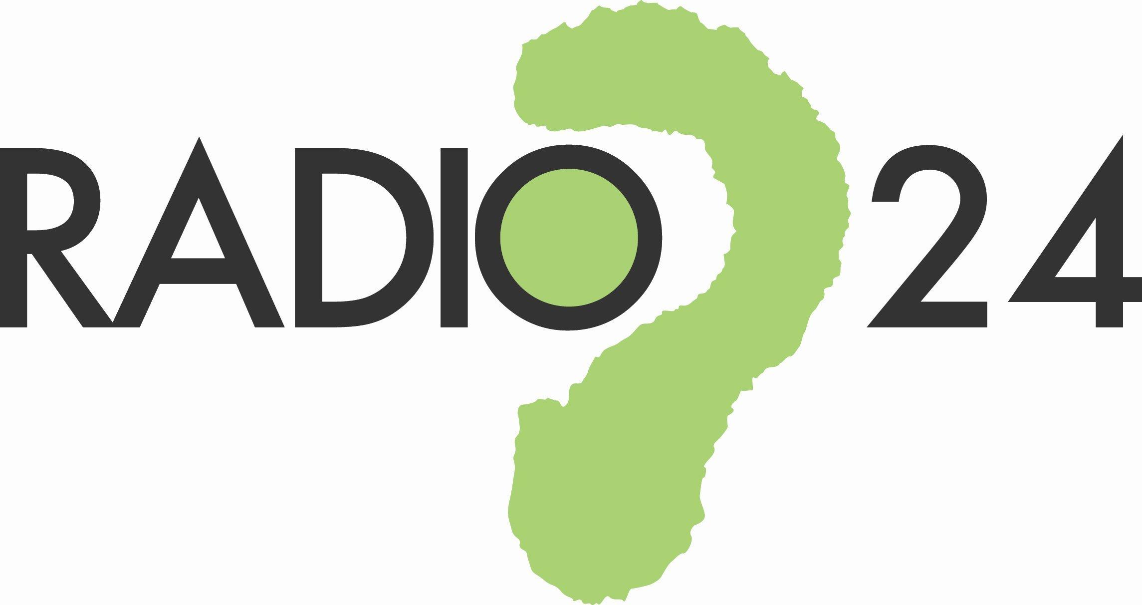 logo_radio_24