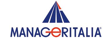 logo_manager_italia